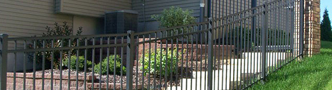 Fence Permitting FAQs