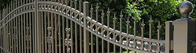 Ace Fence Warranty